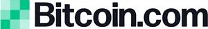 bitcoin-com-logo2x