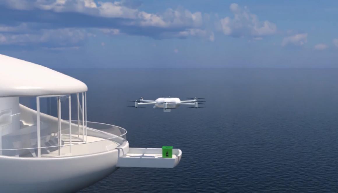 HvK56mGPUybrwB8C-drone