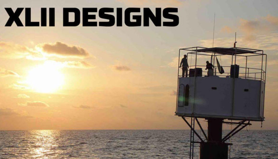image-XLII-designs-thumb