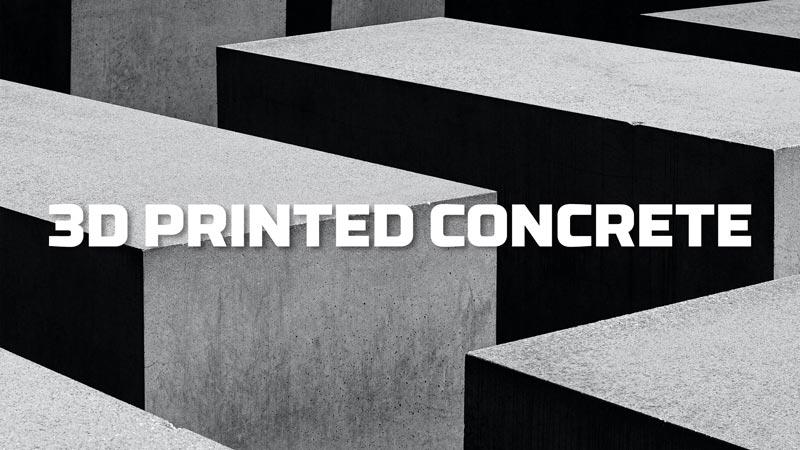 image-a3d-printed-concrete