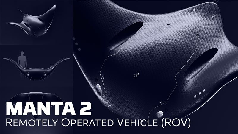 image-manta2-remotely-operated-vehicle