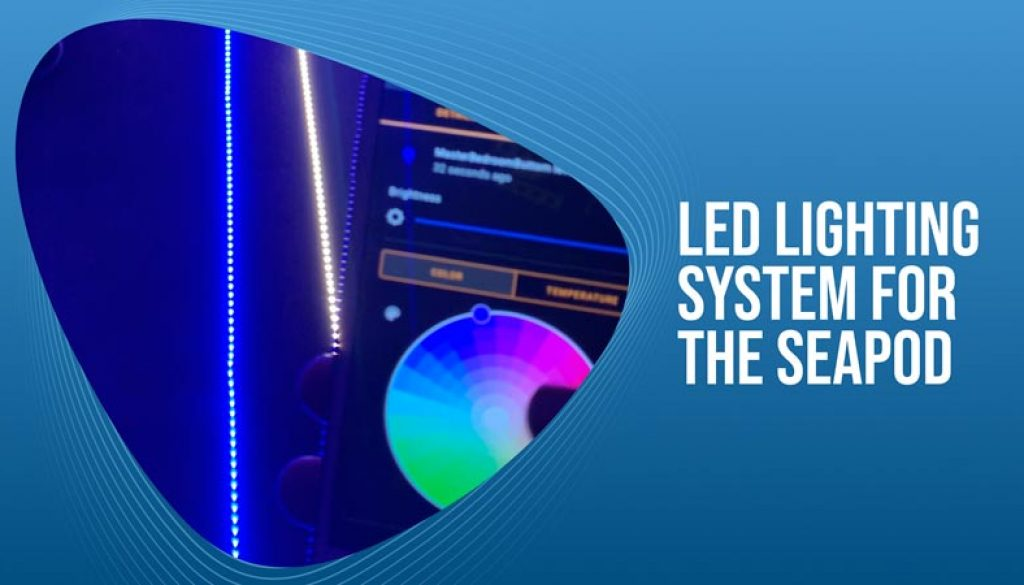LED-Lighting-System-for-the-SeaPod