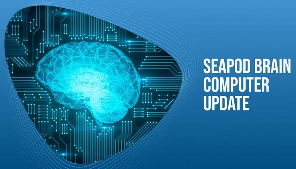 SeaPod-Brain-Computer-Update