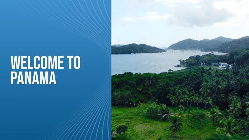 Welcome-to-Panama