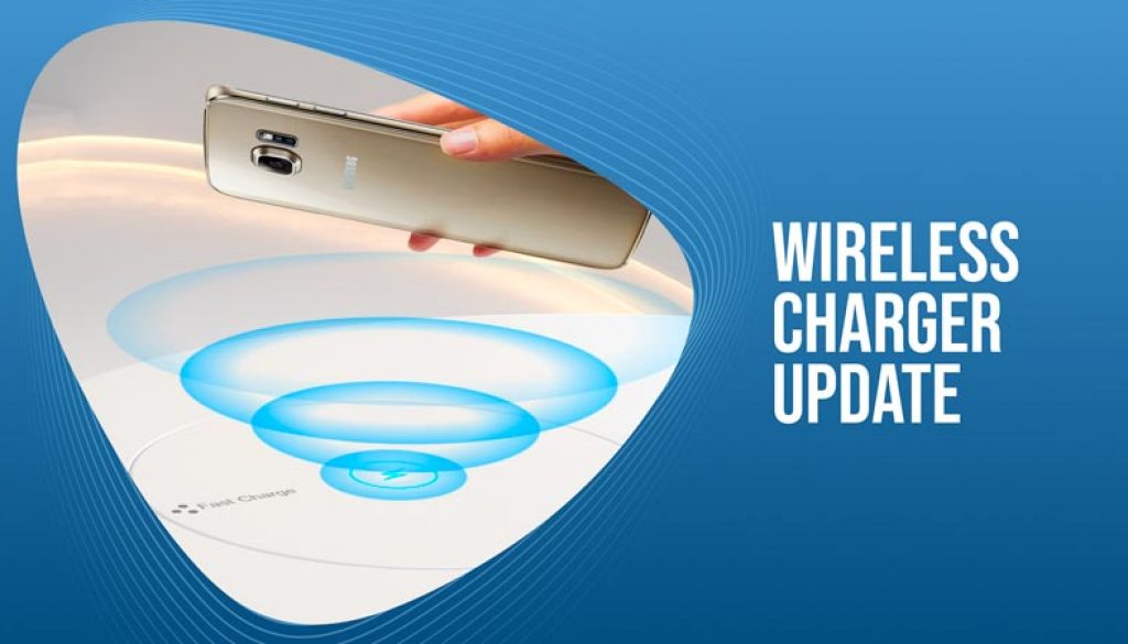 Wireless-Charger-Update